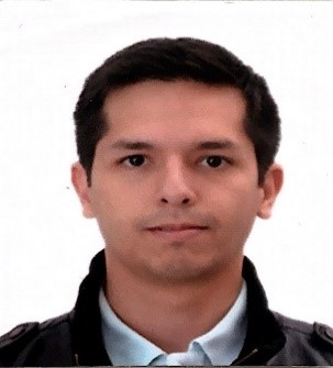 Correa Camilo