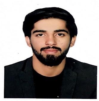 Ghafari Zaki