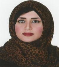 Maarouf Diana