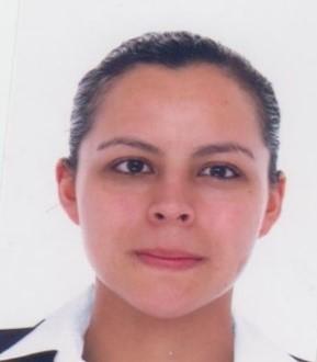 Martinez Laura