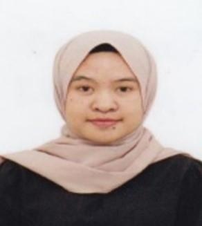 Nasution Mirakania