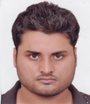 Pandey Prateek
