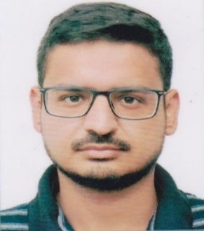 Tariq Talha
