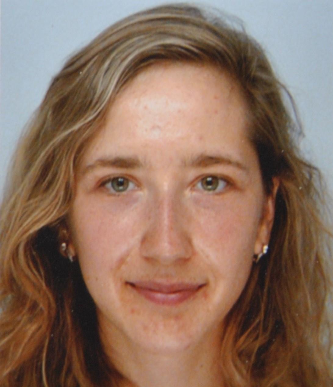 Umanskaya Elena