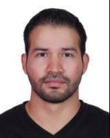 Alvarado Daniel