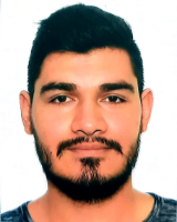 Gomez Carlos