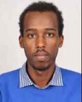 Tecleab Dawit