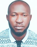 Ugwu Chikaeze